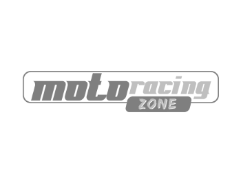 MotoRacingZone