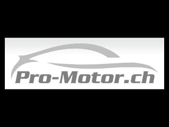 Pro Motor